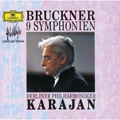 "Bruckner: Symphony No.1 In C Minor - ""Linz Version"" 1866 - 4. Finale. Bewegt und feurig"