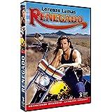 Renegado - Vol. 1