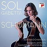 Produkt-Bild: Schumann