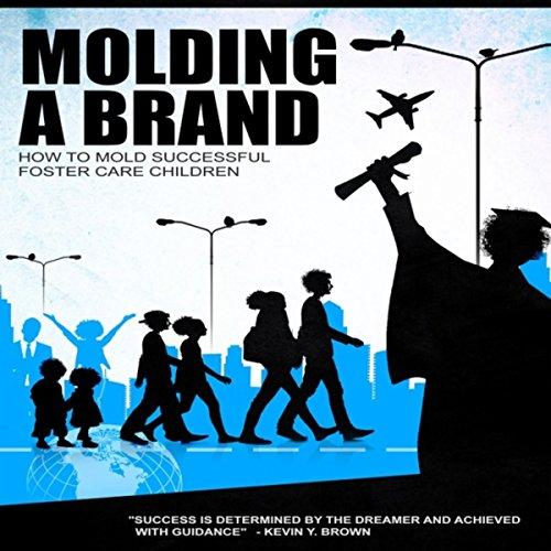 molding-a-brand-pt-7