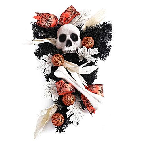 - Niedliche Halloween Bilder Animierte