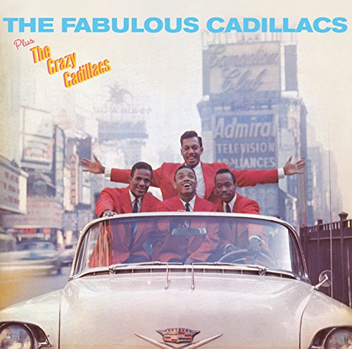 the-fabulous-cadillacs-the-crazy-cadillacs
