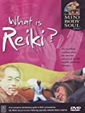What Is Reiki? [DVD] [2011]