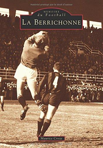 Berrichonne (La)