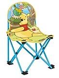John 72011 Winnie the Pooh Folding Chair...