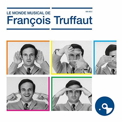 le-monde-musical-de-francois-truffaut