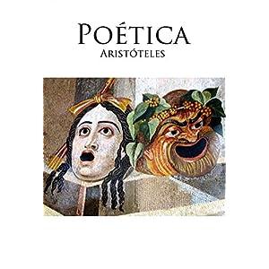 Poética