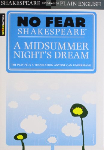 sparknotes-a-midsummer-nights-dream