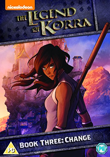 the-legend-of-korra-book-three-change-2-dvds-uk-import