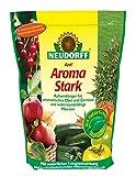 Neudorff Azet® Aroma & Stark, 750 g