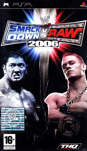 smackdown-vs-raw-2006-psp-italia-umd-mini-para-psp
