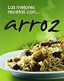 Arroz (Las Mejoras Recetas Con...)