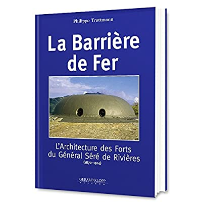 La Barriere de Fer