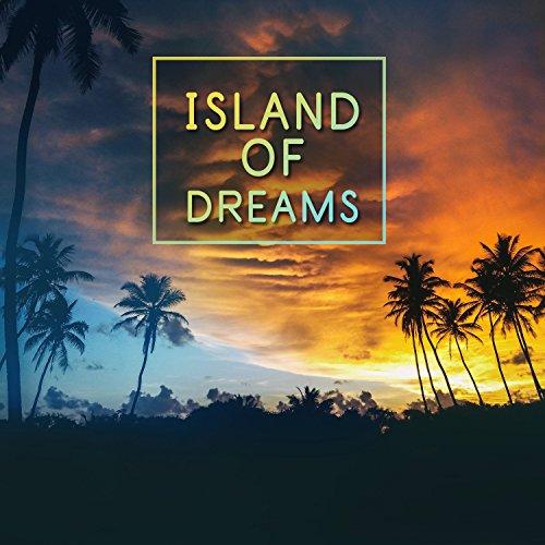 Island of Dreams - Summer Love