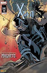 X-men hs v3 05 : magneto last days