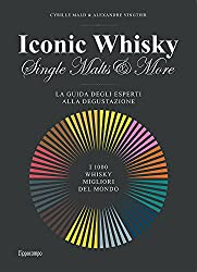 Iconic whisky. Single malts & more