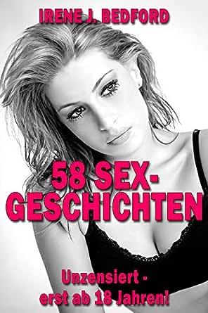 free sex geschichten