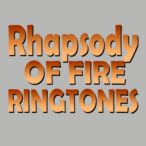 rhapsody-of-fire-ringtones-fan-app