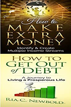 how to make multiple streams of income