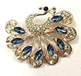 YouBella Jewellery Valentine Collection ...