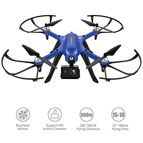 drocon-blue-bugs-3-drone-with-advanced-brushless-motors-support-1080p-hd-action-cameras-300-meters-c
