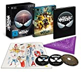 Mutafukaz - Limited Edition [Blu-ray]
