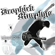 Blackout [Vinyl LP]