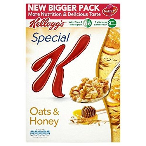 kelloggs-k-speciale-avoine-et-du-miel-420g