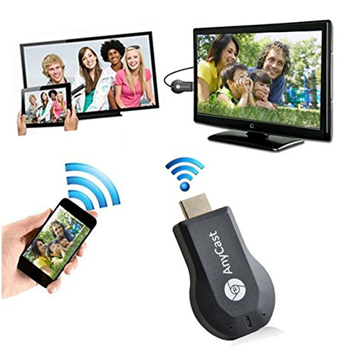Bluetooth-hdmi-tv Adapter (Colorful TK866 Wireless USB Adapter)