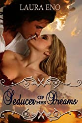 Seducer of her Dreams