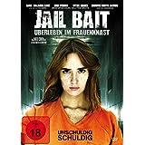 Jail Bait-Überleben im Frauenknast