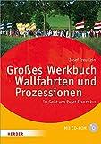 ISBN 9783451349638