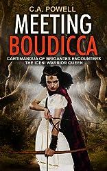 Meeting Boudicca