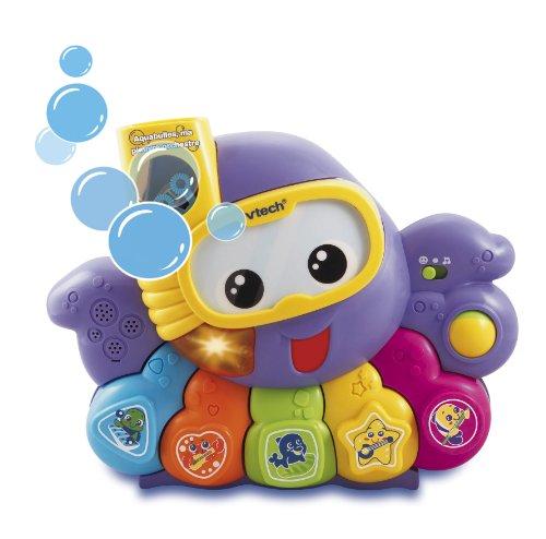 vtech-jouet-de-bain-aquabulles-ma-pieuvre-orchestre