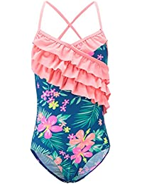8f8135e341 Swimwear - Girls: Clothing: Two Pieces, One Pieces, Shorts, Cover ...