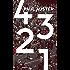 4321 (Einaudi)
