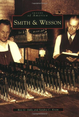 smith-wesson-ma