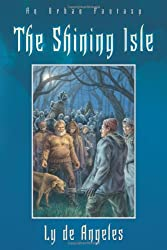 The Shining Isle (Urban Fantasy)