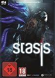 Stasis (PC Deutsch)