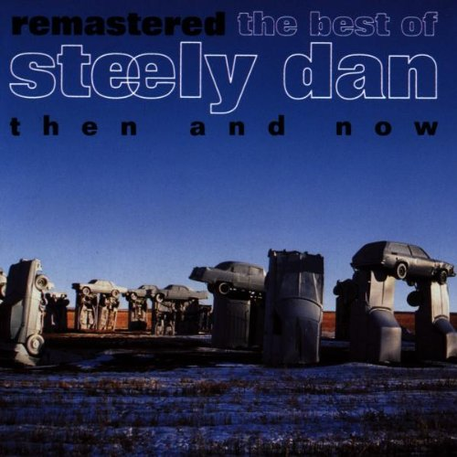 then-and-now-the-best-of-steely-dan