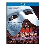 Phantom Of The Opera At The Royal Albert Hall [Edizione: Stati Uniti]