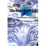 QS. Muhammad (English Edition)
