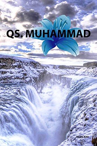 QS. Muhammad di Rizki Ramadhani
