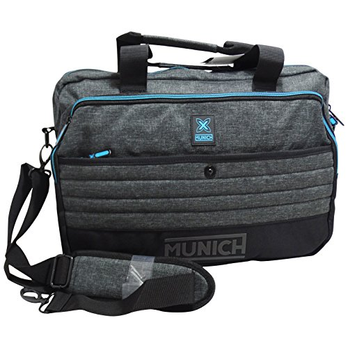 minich-bolso-maletin-para-ordenador-portatil