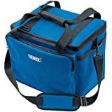 Draper Tools sac 26l cool