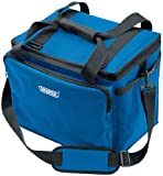 Draper 26-Litre Cool Bag