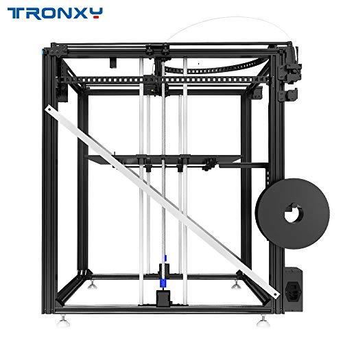 Tronxy – Tronxy X5ST-500 - 6