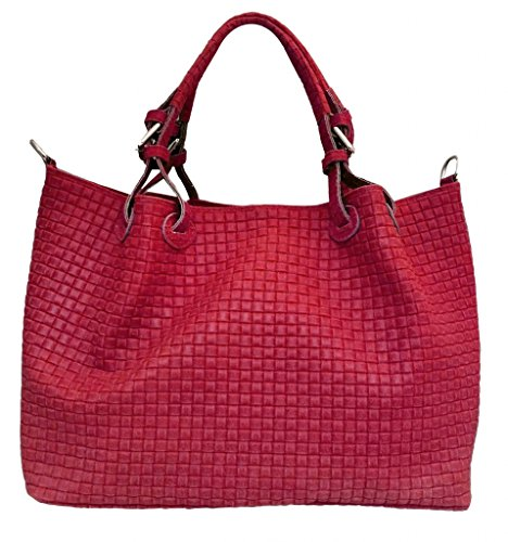 borsa-deep-rose-in-vera-pelle-donna-made-in-italy-a-spalla-mano-shopper-pelle-con-tracolla-regolabil