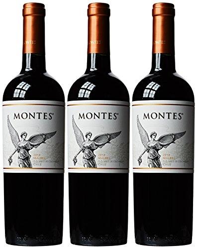 montes-classic-series-colchagua-malbec-2014-wine-75-cl-case-of-3