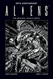 Aliens: The Original Comics Series